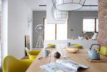 Widawscy Studio Architektury / www.widawscy.pl