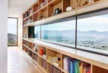 Future home ideas ✨