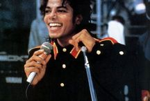 MJ the best!!!!!!!