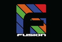 Fusion Students