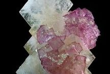 ༺♥༻Crystals, Gems, Rocks༺♥༻ / Shared Board If you would like to pin on this board, just Leave a message on one off myPins for me to be able to invite you Pin as many as you would like Please feel free to invite others but please no spam or DUPLICATE PINS ARE DELETED!! PLEASE PLEASE STAY ON THE TOPIC ANY UNRELATED PINS WILL BE DELETED lets pin together and make this a beautiful & useful board! THANKS FOR ADDING YOUR GREAT PINS Thank you for your contribution and Happy Pinning!