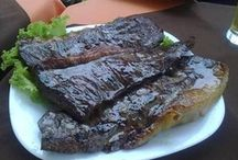 Restaurante Du Park Goiânia