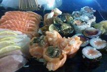 Kanpai Point Japanese Food Goiânia