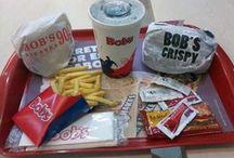 Bob's Goiânia