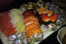 Matsuri Restaurante Japonês Goiânia