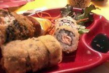 Sushi Loko Goiânia