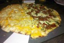 Pizzaria Originale Goiânia