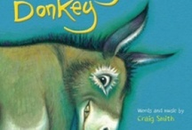 Simply the best kids books / A selection of favourites from our members!