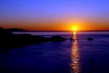 Le Soleil....
