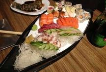 Tayo Restaurante Japonês Goiânia