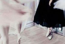 let me dance dance dance.