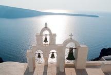 Inolvidable Grecia