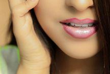 U are beauty