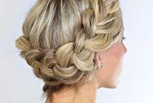 Pelo/ Peinados /Hair / Hairstyles