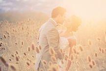 RomanticPictures