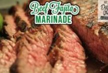 Beef Recipes - Get Daily Recipes / Daily beef recipes from Get Daily Recipes