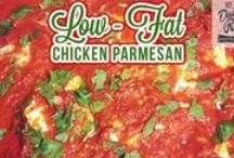 Chicken Recipes - Get Daily Recipes / Daily Chicken Recipes from GetDailyRecipes.com