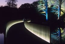 Ideas   Exterior Lighting / Intended as a tool to assist and inspire clients and design partners