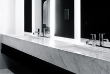 Ideas   Powder Rooms / Intended as a tool to assist and inspire clients and design partners