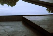 Ideas   Exterior Pools / Intended as a tool to assist and inspire clients and design partners