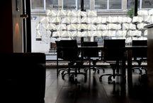 Ideas   Pendants, Spotlights and Chandeliers