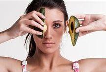 health & beauty tricks