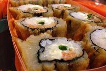 Koni Japa Fast Food Goiânia