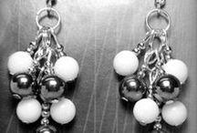 Biżuteria antyczna / Biżuteria antyczna