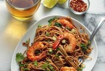 indonesian  food and recipes