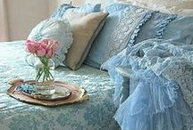 bedding & luxury bed linens