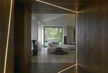 interior | residencial