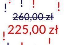 Kufer skórzany Aligator w świetnej PROMOCJI / Piękny elegancki kufer skórzany Aligator w świetnej PROMOCJI! Cena rynkowa to 450zł! Dostępny w kolorach: jasno szary, czekoladowy, czerwony, rudy i czarny. Nie możecie przegapić takiej okazji! http://panitorbalska.pl/p/129/3435/elegancki-kufer-skorzany-aligator-jasno-szary-torebki-skorzane.html