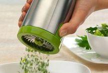 handy kitchen gadgets