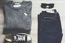 Ropa / Clothes / Outfits