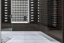 Ideas   Wine Cellars
