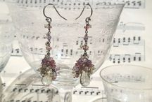 Earrings & co / Treasury
