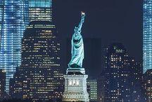 We Love NYC / Que hay en NYC para hacer y ver...