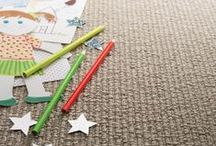 carpet / Soft and luxurious. Nothing beats the feel of carpet underfoot. Want to find out more? Visit http://homehub.homeloans.com.au