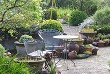 Gardens / Want to learn more? Visit http://homehub.homeloans.com.au.