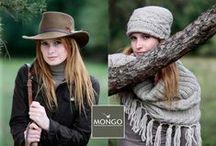 Wij houden je warm een heel jaar lang ! / Stijlvolle outdoor & indoor homewear voor kinderen, mannen & vrouwen. Kleding, schoenen, hoeden & accessoires van onze merken Mongo, Angro & Gardengirl !