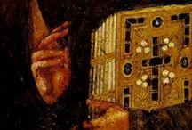 Jezus Chrystus Pantokrator
