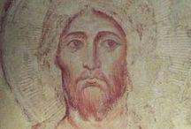 Jezus Chrystus Głowa