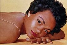 eartha // this is my life