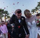 Bodas - Ceremonias