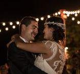 Bodas - Baile / Bailes de los novios en las bodas