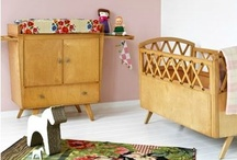 Kids Rooms / Inspiring rooms