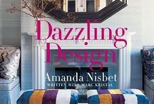 best design books of 2012