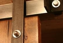 dielna-dvere,konstrukcie