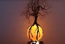 dielna-lampy