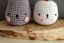 || ANGELS HANDMADE || / #haken #gehaakte #crochet #DIY #angelshandmade #kraamcadeau #babydeken